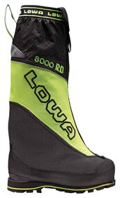 Buty LOWA Expedition 8000 RD exp8000 ikona produktu