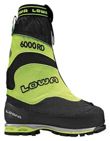 Buty LOWA Expedition 6000 EVO exp6000 ikona produktu