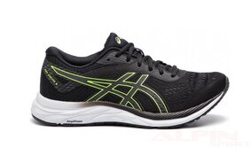 Buty ASICS M Gel-Excite 6 A165 asics exite 6 ikona produktu
