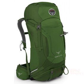 Plecak OSPREY Kestrel 38 M/L  kestrel_38_l_men_s_backpack_jungle_green ikona produktu