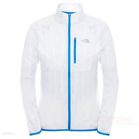 Kurtka TNF NSR Wind i kurtka the north face nsr wind jkt t0ce0mfn4 ikona produktu