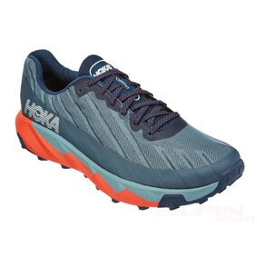 Buty HOKA Ms Torrent 1097751 MOLD_4 800x800 ikona produktu