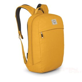 Plecak OSPREY Arcane Large Day arcane_large_day_s20_side_honeybee_yellow_1 ikona produktu