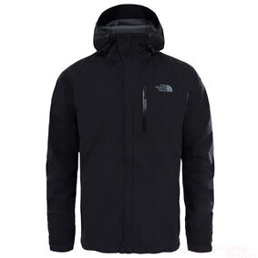 Kurtka męska THE NORTH FACE Descendit 2VE8_JK3_HERO ikona produktu