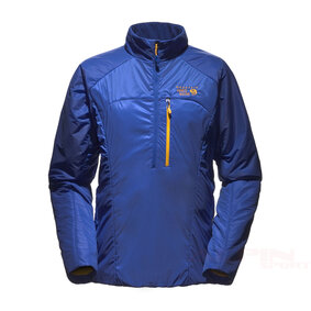 Bluza MHW Speedgenius OM5910 Mountain Hardwear Speedgenius ikona produktu