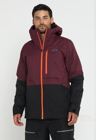 Kurtka męska THE NORTH FACE Sickline sick 2 ikona produktu