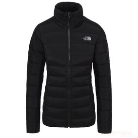 Kurtka damska THE NORTH FACE Stretch Down 3O7E_JK3_HERO ikona produktu