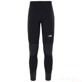 Spodnie damskie THE NORTH FACE Inlux Winter Tight 3K2U_JK3_HERO ikona produktu
