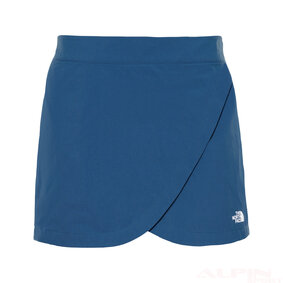Spódnica THE NORTH FACE Inlux Skort 3BV6_N4L_HERO ikona produktu