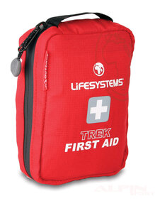 Apteczka LFS 1025 Trek APTECZKA_LIFESYSTEMS_model_TREK_FIRST_AID_KIT__d ikona produktu