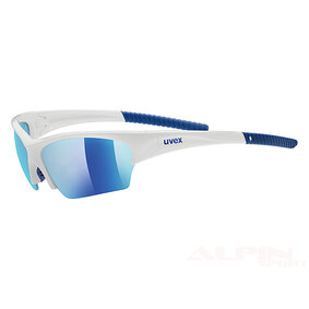 Okulary UVEX Sunsation 5306068416 ikona produktu