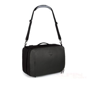 Torba OSPREY Transporter GCO 36 transporter_global_carry on_38_f19_side2_black_1_1 ikona produktu