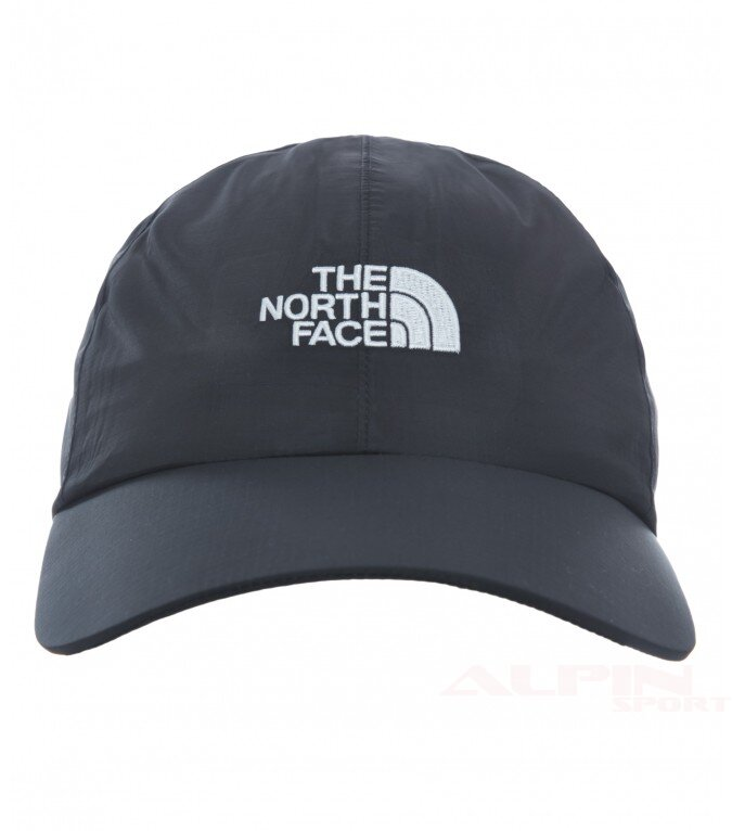Czapka THE NORTH FACE DryVent Logo CG0HJK3