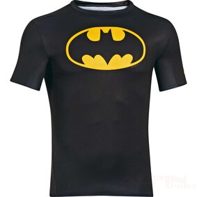 Koszulka Under Armour 1244399 Batman ps1244399 006_f ikona produktu
