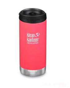 Kubek KNTN TK Wide 355 1005820_355ml12oz Kanteen_TKWide_VACUUM_INSULATED (mit Café Cap)MelonPunch MP ikona produktu