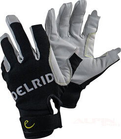 Rękawice EDELRID Work Glove close 72495_047 ikona produktu