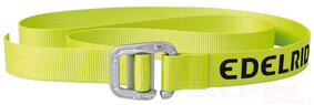 Pasek EDELRID Turtley Belt 25mm 74147_459 ikona produktu
