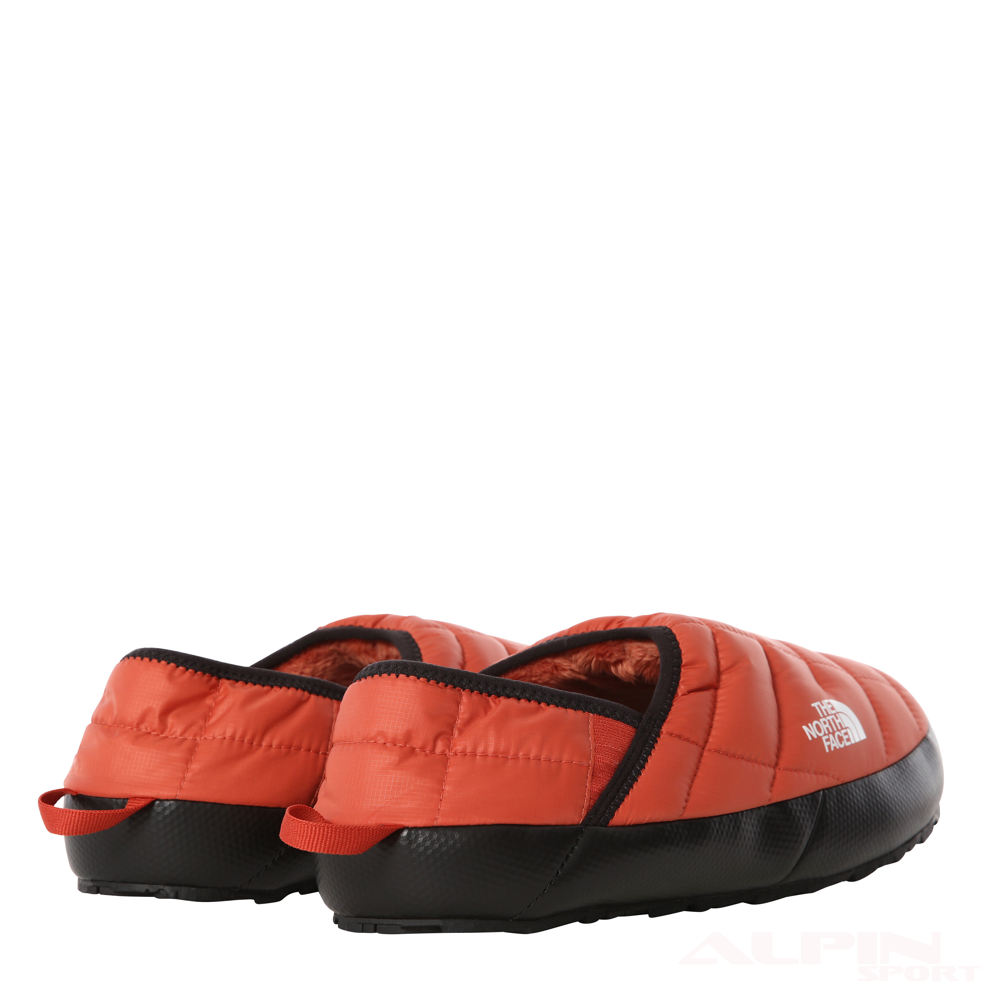 Buty męskie THE NORTH FACE Thermoball Traction Mule V 3UZN_31L_ALT1
