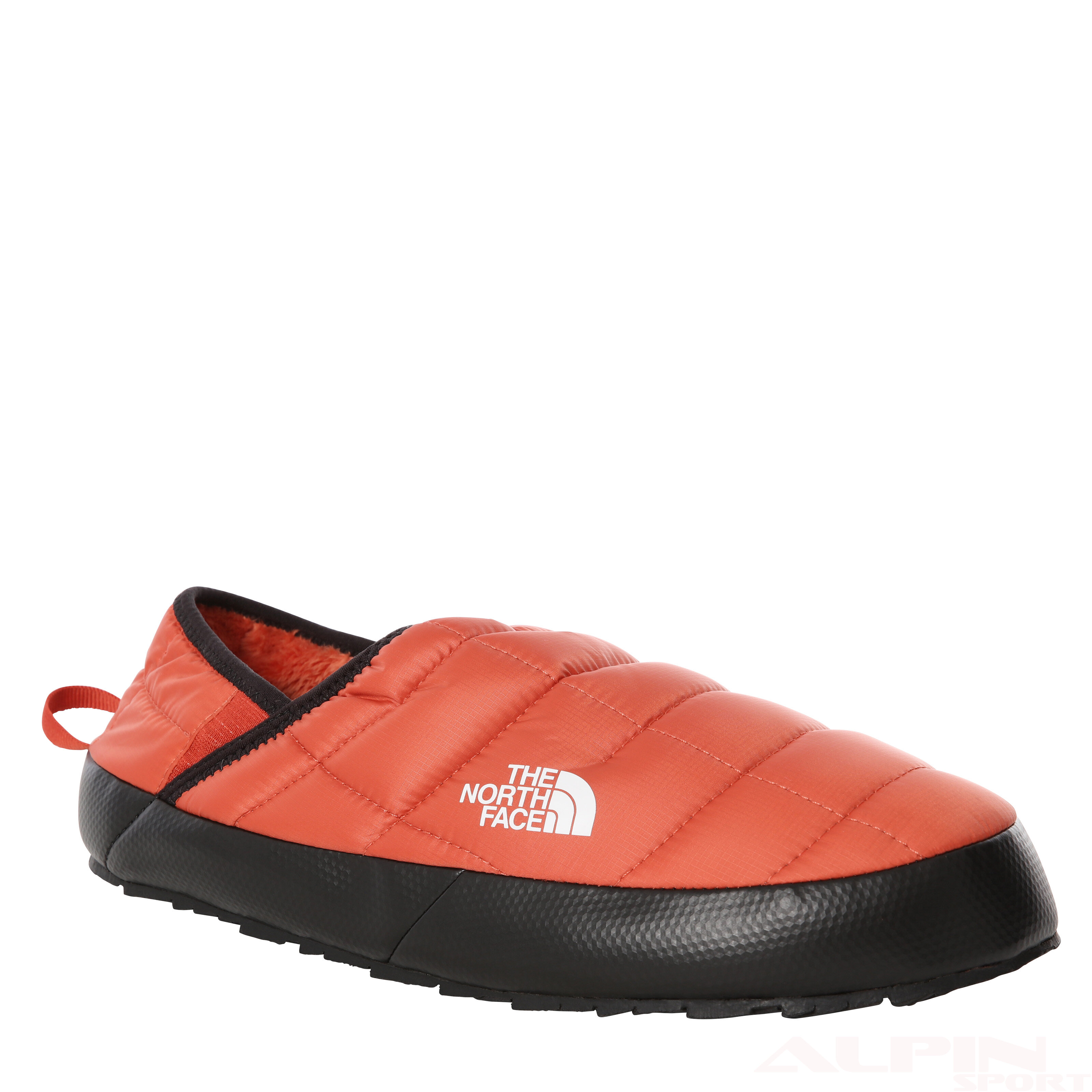 Buty męskie THE NORTH FACE Thermoball Traction Mule V 3UZN_31L_ALT4