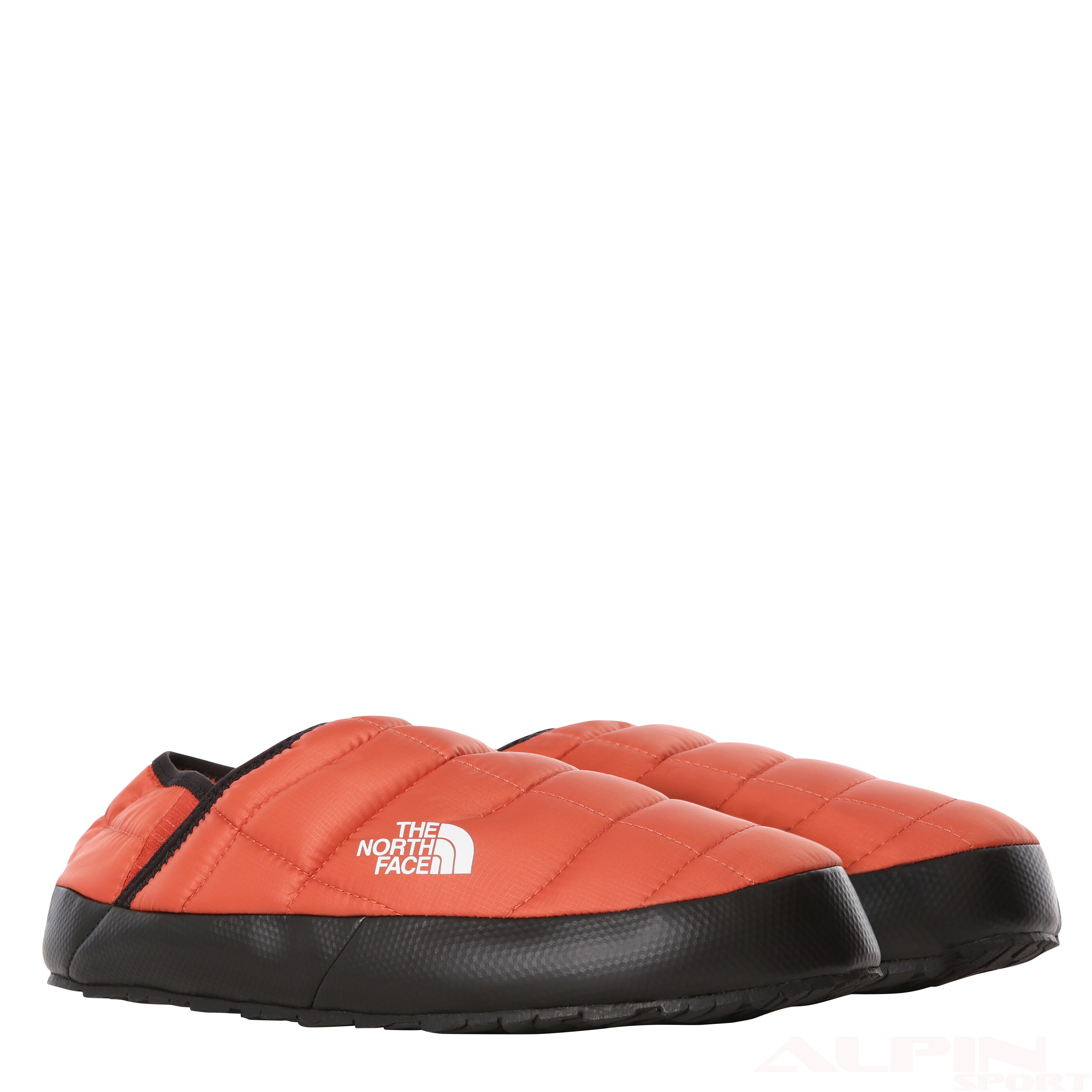 Buty męskie THE NORTH FACE Thermoball Traction Mule V 3UZN_31L_HERO
