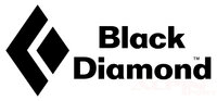 Marka BLACK DIAMOND