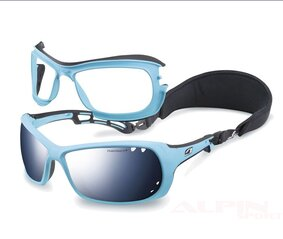 Okulary JULBO Wave lunettes de soleil julbo wave verre octopus wave_naturemorte_r ikona produktu