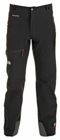 Spodnie TNF M Apex Alpine the north face apex alpine summit series pants regular ikona produktu