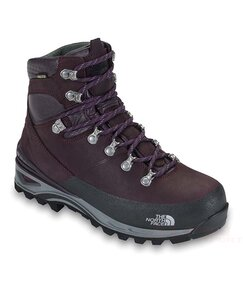 Buty damskie TNF Verbera Backpacker 002_LO_A04M A9A 0 ikona produktu