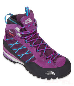 Buty damskie THE NORTH FACE Verto S3K GTX 024_LO_CDL5 ARE 5 ikona produktu
