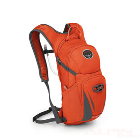 Plecak OSPREY Viper 9 Osprey Viper 9 Hydration Pack Hydration Systems Orange 2016 5 571 2 0 0 ikona produktu