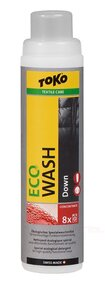 TOKO-WASH Down Eco 250ml srodek do prania Eco Wash Down TOKO ikona produktu