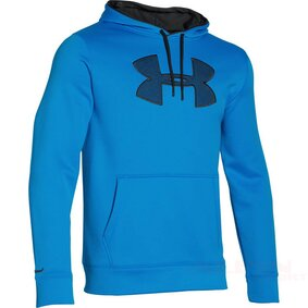 Bluza UNDER ARMOUR 1259632 Big Logo ps1259632 430_f_copy ikona produktu