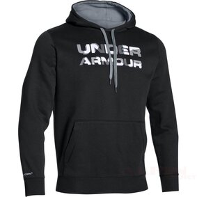 Bluza UNDER ARMOUR 1272278 Rival Graphic ps1272278 001_f_copy ikona produktu