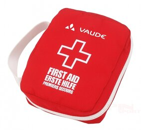 Apteczka VAUDE First Aid Kit Hiking XT 30078_211 ikona produktu
