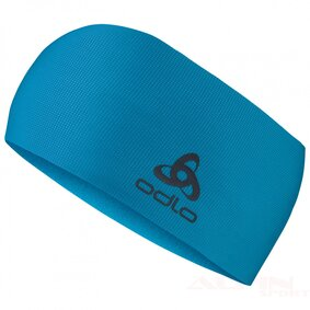 Opaska ODLO 772010 Move light odlo move light headband stirnband ikona produktu