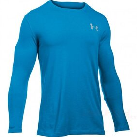 Koszulka Under Armour 1280978 Vertical ua vertical wm ls t 1280978 787 ikona produktu