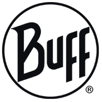BUFF logo_3_big logo marki