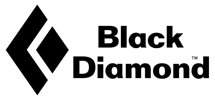 BLACK DIAMOND 20722 BlackDiamond logo lg[1] logo marki