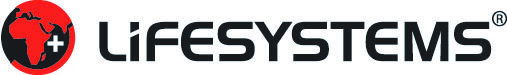 LIFESYSTEMS Lifesystems Logo logo marki